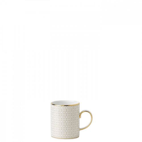 Arris Bone China Expresso Cup